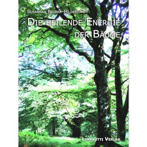 Das Buch umfasst eine Kategorisierung der bekanntesten mitteleuropäischen Baumsorten und erläutert deren Aura, ihr Wesen und ihre metaphysische Bedeutung.