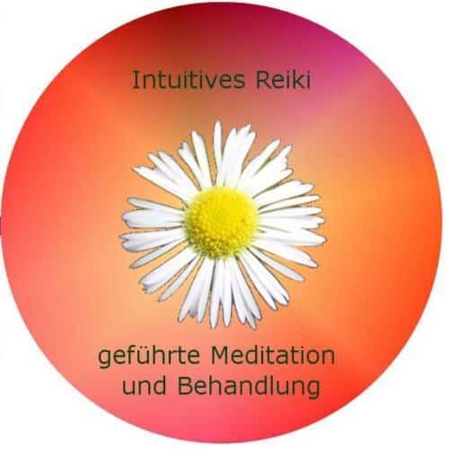 Karin-E.-J.-Kolland-CD-Geführte-Meditation