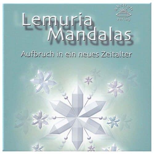 Besteht aus 34 wunderschönen Mandala Karten. Die einzelnen Mandalas weisen auf aktuelle Lebensthemen hin und bieten gleichzeitig Unterstützung, die Themen zu bearbeiten bzw. zu harmonisieren.