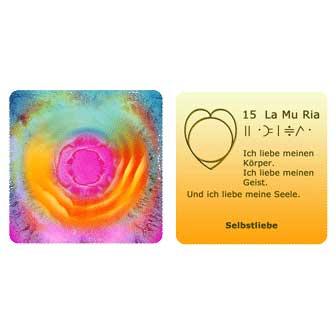 """Wenn du mit dem Buch """"Die Symbolkräfte der Anda Te"""" bereits arbeitest, ist dieses Kartenset eine schöne Ergänzung."""