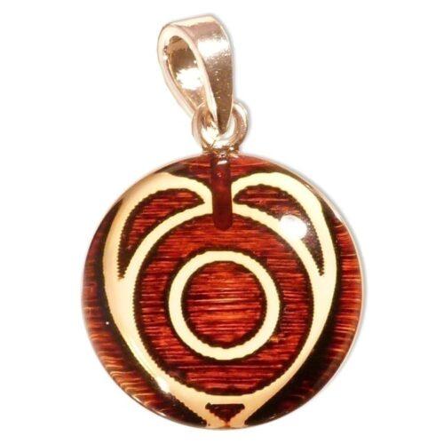 Die Anda Te haben uns etliche Symbole gezeigt und uns deren Wirkung beschrieben. Wie sehr diese Symbole tatsächlich wirken, haben wir vielfach in oft erstaunlicher Weise erlebt. Die Anda Te haben sich uns als Lichtwesen gezeigt. Ihre Aufgabe besteht darin, den Menschen auf seinem Entwicklungsweg tatkräftig zu unterstützen.