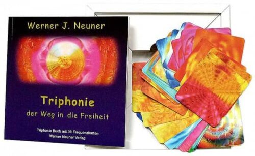 Triphonie Werner Neuner