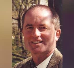 Dr. Herbert Untner