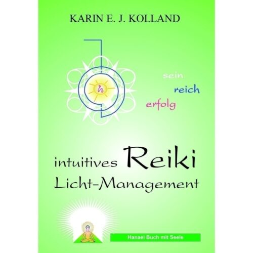 intuitives Licht ManagementKarin Kolland