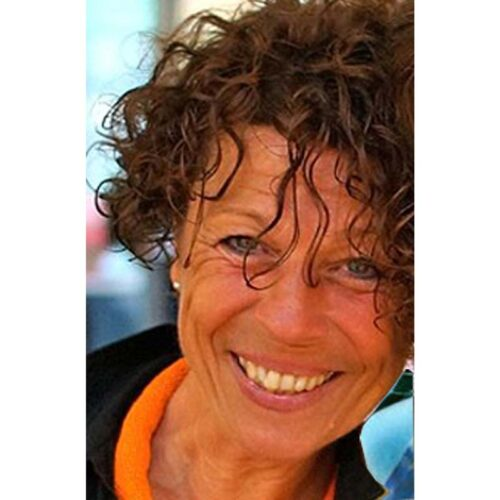 Andrea Maria Bresson