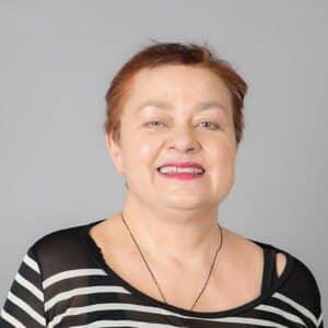 Elisabeth Wrubel - Coaching für wertfreie Kommunikation