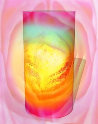 Frequenzbildlampe-Werner-Neuner-PR1