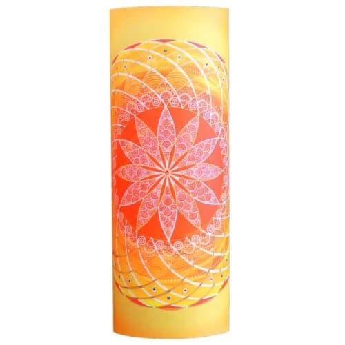 die Kundalini Shakti Energie bezeichnet jene innere Kraft, welche das Bewusstsein erheben kann und somit Schattenanteile in einem selbst transformiert und umwandelt in erhebende Energien.
