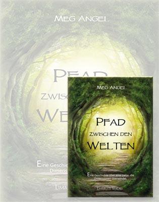 Pfad-zwischen-den-Welten-Spannender-Fantasy-Roman-PR2
