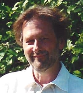 Wolfgang-Becvar-Autor-der-Symbolbücher-Ingmar-und-Larimar
