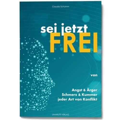 Dies ist ein praktisches Handbuch, das zur raschen Hilfe in allen schwierigen und unglücklichen Situationen dient.