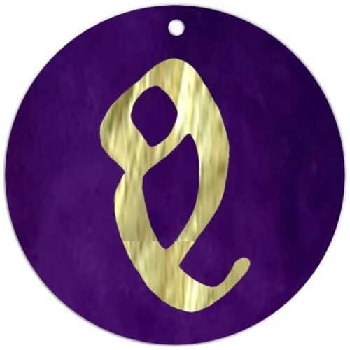 Hildegard-von-Bingen-Symbol-Frieden-stiften-Anhänger-aus-echtem-Perlmutt