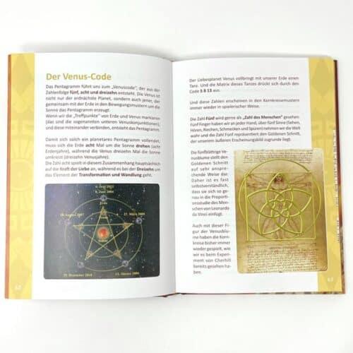 Kornkreise---das-Geheimnis-entschlüsselt-von-Werner-Neuner---Wie-entstehen-sie---Was-bedeuten-sie-Blick-ins-Buch-ISBN-978-3-902280-51-0