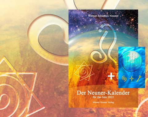 Werner-Neuner-Kalender-2022-ISBN-978-3-904005-22-7–Neuner-Ratgeber-für-2022